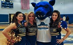 Bam Mascots - Custom Mascot Costume Designers and Manufacturers College Cheerleading, Mascot Costumes, Athletic Women, Athlete, Sports Teams, Lady, Check, Fitness Women, Fit Women