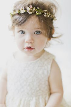 one-year-portraits-madeleine-toronto-baby-photographer-vicky-starz-photography-5                                                                                                                                                     More