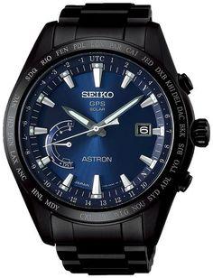 e59b32e6206e www.mtimes.se produkter seiko-astron-gps-solar-titan-45mm-safir-100m-xl-21.  Manuel Culla · Relojes Seiko hombre