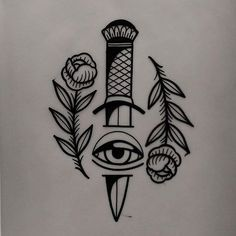 #tattoo design @ethanjonestattoo available at #thecirclelondon