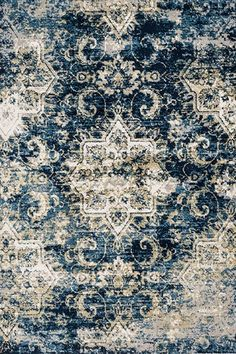 Loloi Rugs Torrance TC-04 Rugs | Rugs Direct