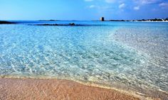 10 of the best beaches … that you've probably never heard of   Travel   The Guardian