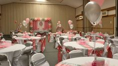 Princess Baby Shower Party Ideas | Photo 8 of 22