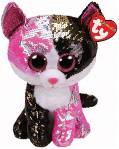 109 Best Beanie boos images in 2019  972fe140b867