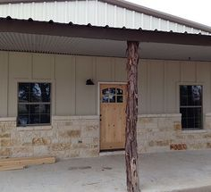 Find fantastic deals on your next barndominium or metal building here. Serving South and Central Texas, New Braunfels, Seguin, San Antonio, San Marcos