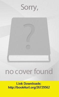 Slaap, Kindjie, Slaap (9781919992808) Ann Richardson, Megan Faure , ISBN-10: 1919992804  , ISBN-13: 978-1919992808 ,  , tutorials , pdf , ebook , torrent , downloads , rapidshare , filesonic , hotfile , megaupload , fileserve