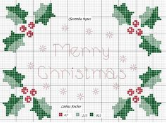Thrilling Designing Your Own Cross Stitch Embroidery Patterns Ideas. Exhilarating Designing Your Own Cross Stitch Embroidery Patterns Ideas. Cross Stitch Christmas Ornaments, Xmas Cross Stitch, Cross Stitch Borders, Cross Stitch Flowers, Christmas Cross, Cross Stitch Charts, Cross Stitch Designs, Cross Stitching, Cross Stitch Embroidery