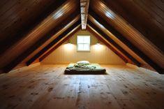 Kanga Cottage Cabin 16x40 MOS14.jpg