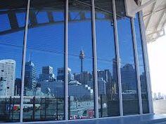 Panoramio - Photo of Darling Harbour, Sydney