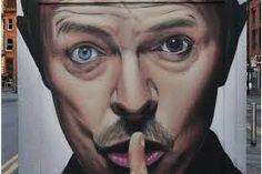 Resultado de imagem para mural painters in manchester