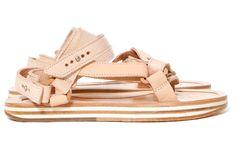 Sacai-Hender-Scheme-Sandals-Beige-1_2048x2048