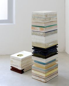 wowgreat:  (via art that inspire / EMIL LUKAS Yoke #0752 – 2003) Contemporary Sculpture, Contemporary Art, Artistic Installation, Graphic, Sculpture Art, Modern Art, Illustration, Fine Art, Inspiration