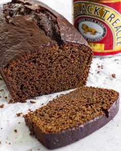 My Gluten Free Lemon Cake Recipe (dairy free, low FODMAP) Gluten Free Almond Cake, Gluten Free Carrot Cake, Gluten Free Chocolate Cake, Almond Cakes, Gluten Free Baking, Carrot Cake Traybake, Chocolate Traybake, Tray Bake Recipes, Tart Recipes
