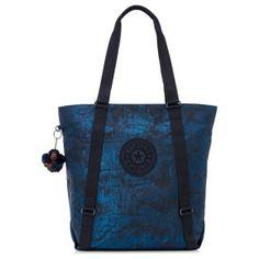 Kipling Handbags for Women