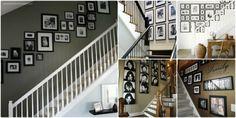 decorando+escadas+com+quadros+blog+essencia+pink