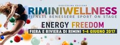 Saclà a Rimini Wellness (1-4 giugno)