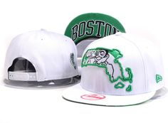NBA Boston Celtics Snapback Hat (45) , discount  $5.9 - www.hatsmalls.com