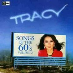 Like this one...▶ Love Is Blue - Tracy Huang - YouTube