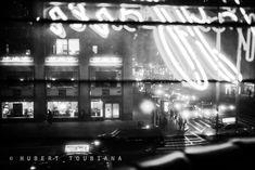 "Manhattan by night - Manhattan by night  © Hubert Toubiana <a href=""https://www.hubert-toubiana-photo.com/"">hubert-toubiana-photo.com</a>  <a href=""https://www.facebook.com/hubert.toubiana.photography/"">Facebook</a> <a href=""https://www.flickr.com/photos/144767232@N05/"">Flickr</a> <a href=""https://fr.pinterest.com/htoubianaphoto/"">Pinterest</a>  <a href=""https://twitter.com/htoubiana_photo/"">Twitter</a>"