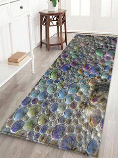 3D Sunflower 58 Non Slip Rug Mat Room Mat Quality Elegant Photo Carpet AU Summer
