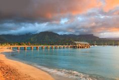 5 Must To See #TouristAttractions In #Kauai #Hawaii -   #KauaiBeaches #KauaiTouristAttractions #Travel