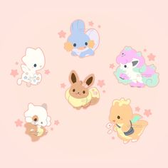 smiles and tears — Lil axolotl pals ✨ Cute Cartoon Drawings, Cute Kawaii Drawings, Cute Animal Drawings, Animal Sketches, Cartoon Styles, Thrasher, Leopard Gecko Cute, Cat Icon, Dibujos Cute