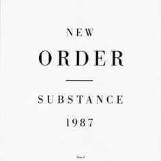 "This assemblage of 12-inch singles and remixes charts New Order's tranformation from gloom rockers to electro-disco pioneers. Club hits like ""Blue Monday"" and ""Bizarre Love Triangle"" are full of bass melodies that beat-loving guitar bands are still trying to figure out."