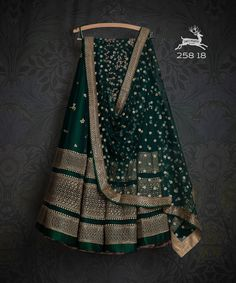10 Bridal Swati Manish Lehengas Under That Are Totally Worth Buying Post Discount - Indian Wedding Gowns, Indian Bridal Outfits, Indian Gowns, Wedding Dress, Wedding Wear, Indian Wear, Dress Indian Style, Indian Fashion Dresses, Indian Designer Outfits