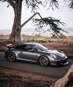 Porsche in a wild Ferrari Laferrari, Lamborghini Veneno, Porsche Gt2 Rs, Porsche Cars, Custom Porsche, Mclaren P1 Black, Mercedes Sls Amg, Ferrari 458 Italia Spider, Ferdinand Porsche