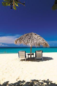 Jamaica......perfect!!!
