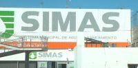 SIMAS va por los que no cumplan con el reglamento continúan operativos