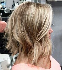 3-Short Hairstyle for Women