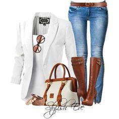 60/%! khujo Damen Schal SHAWL Blau Fashionista Trend Look SALE