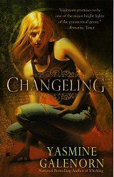 Changeling  http://www.galenorn.com/Otherworld/index.php?body=ow-seriesnotes.htm#