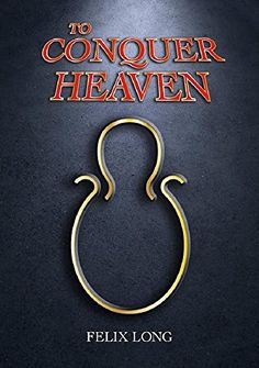 To Conquer Heaven #Free #Kindle #Book