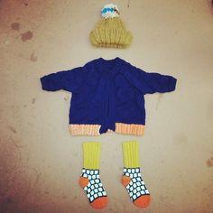 #babydegen is shooting the #fw14 lookbook tomorrow and we are... - DEGEN