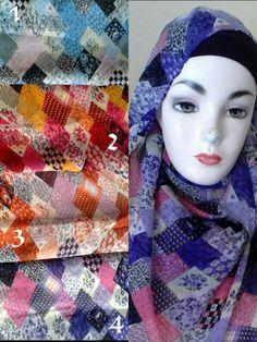 Pahasmina hijab#semiseruti Price 65 rb/pcs