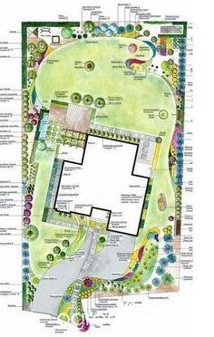 Ogród zmyślony - strona 130 - Forum ogrodnicze - Ogrodowisko