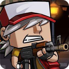 Zombie Age 2 v1.1.6 Apk + MOD Apk [Unlimited Cash and Coins] – Android Games - http://apkseed.com/2015/09/zombie-age-2-v1-1-6-apk-mod-apk-unlimited-cash-and-coins-android-games/