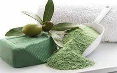 Το πράσινο σαπούνι Homemade Detergent, Simple Minds, Natural Living, Home Remedies, Cleaning Hacks, Make Your Own, Soap, Ethnic Recipes, Health