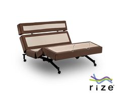 The Rize Adjustable Collection | Value City Furniture