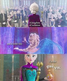 Check out my Frozen and Tangled boards!