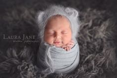 Affordable Newborn Baby Photography in Los Angeles. Serving Santa Monica, Culver City, South Bay, Hollywood, and West Los Angeles. Newborn Baby Photography, Newborn Session, Newborn Photographer, West Los Angeles, My Favorite Image, Newborn Pictures, Cute, Studios, Newborn Monthly Photos