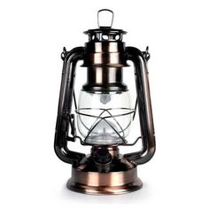 For Glamping! WeatherRite outdoor, #5572 15 LED Lantern, Traditional Look with efficient LED lighting WeatherRite http://www.amazon.com/dp/B0058K3284/ref=cm_sw_r_pi_dp_ROpTtb0BK0KDR326