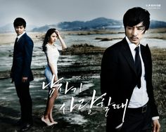 'When A Man Loves' continues its reign among the Weds-Thurs dramas