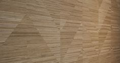 Plexwood® Finest quality panels with flipping, rotating and mirroring marquetry veneer wood designs