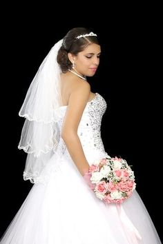 """Blog tagged """"wedding"""" - Niceties and Nuptials Boutique"""