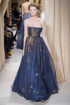 Valentino SS15 (Haute Couture)