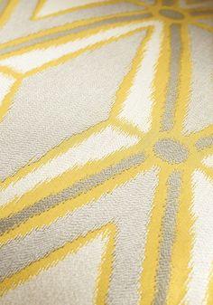 Malabar Ikat from Woven Resource 6: Geometrics 2 Collection