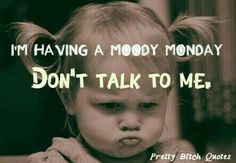 #Monday #🤣 Monday Humor, Monday Quotes, Its Friday Quotes, Monday Monday, Mondays, Funny Monday, Happy Monday, Thursday Humor, Monday Morning